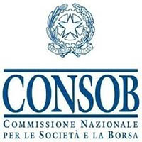 Italian Companies and Exchange Commission
