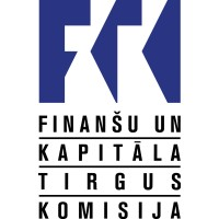 The Financial and Capital Market Commission