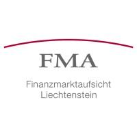Liechtenstein Financial Market Authority