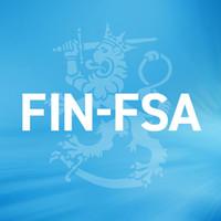 Finnish Financial Supervisory Authority