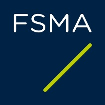 Financial Services and Market Authority