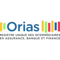 The Organization for the Single Register of Intermediaries in Insurance, Banking and Finance